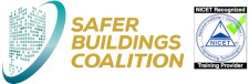 NICET and Safer Buildings Coalition