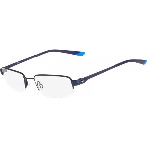Myeyewear2go.com: Eyeglass Frames With Flexon for Durability and ...