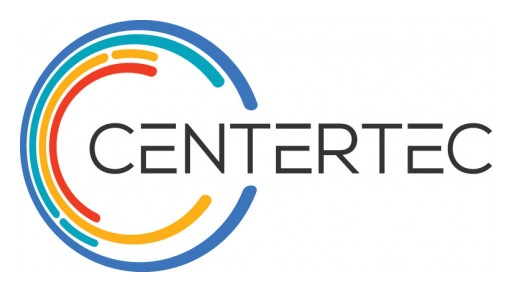 centertec Opens eSports Theater in Oxford Valley PA
