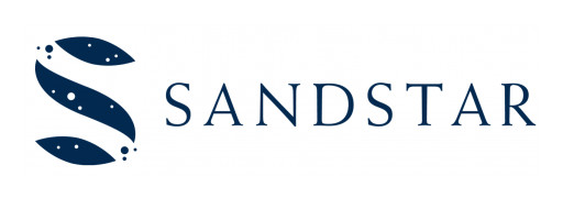 SandStar, a Leading Company Focused on AI Retail, Wins One of the TechNode Global ORIGIN Innovation Awards