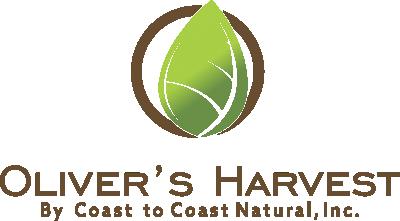Oliver's Harvest, Inc.