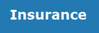 Insurance.net.ag