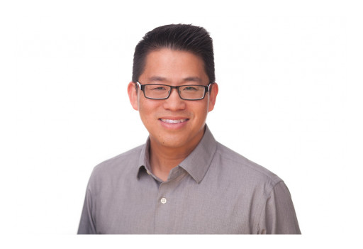 William Liu Joins Aviagames as Vice President of Finance