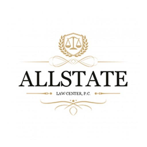 Allstate Law Center Announces Colorado Springs Office Grand Opening