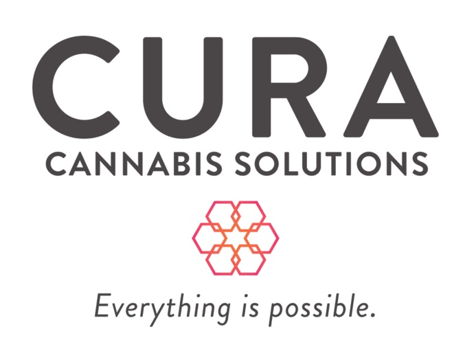 Select Strains Ready to Take Over California   Newswire