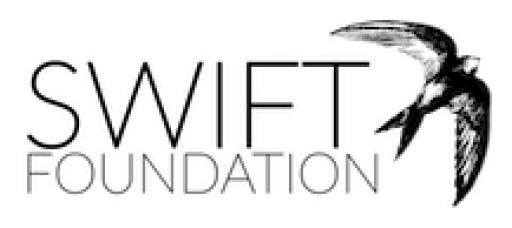 Open Letter by Swift Foundation Concerning Indigenous Peoples, Tropical Forests and Climate Change