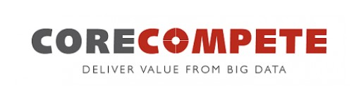 CoreCompete Ranked 2nd Fastest Growing Consulting Firm in North America by Consulting Magazine