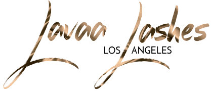 6aecd33022c Lavaa Lashes Announces International Expansion and Upcoming Shows ...