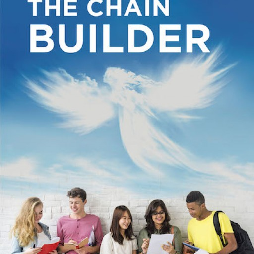 "T. R. Bennett's New Book ""The Chain Builder"" is the Story of the Coming War With Evil as the Hope of the World Rests on the Shoulders of a Homeless Man Chosen by God."