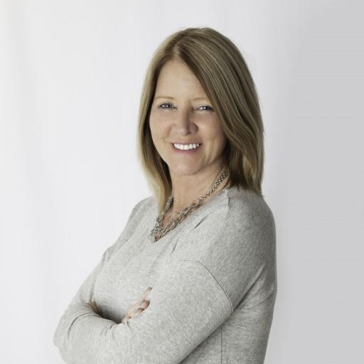 Spirit Pharmaceuticals Hires Joni Foley