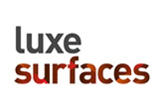 Luxe Surfaces