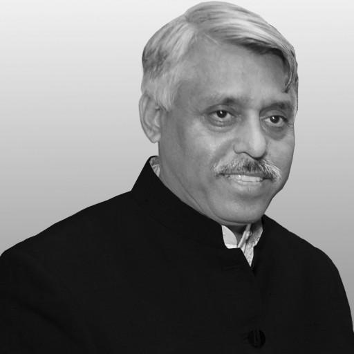 Rakesh K Sharma, Managing Director & CEO at Draft n Craft