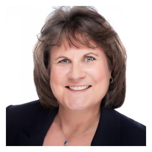 Client Advisor Mary Ballin Earns CDFA® Designation