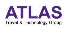 Atlas Travel & Technology Group