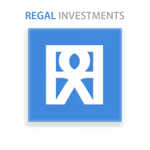 Regal Investments