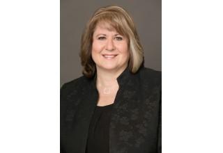 Dr. Linda Campbell