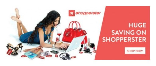 Shopperster Has Launched a Better Way to Find New Trending Products