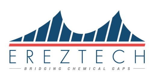 Ereztech Announces David Roberts as CTO to Expand Technology and Applications Base of Its Metal-Organic Compounds