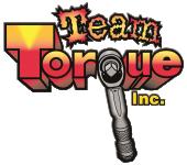 Team Torque Inc