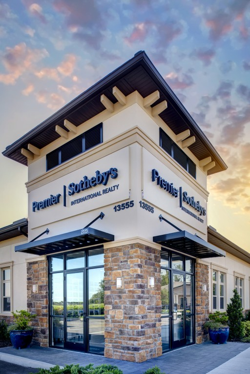Premier Sotheby's International Realty Announces New Southeast Orlando Office Location