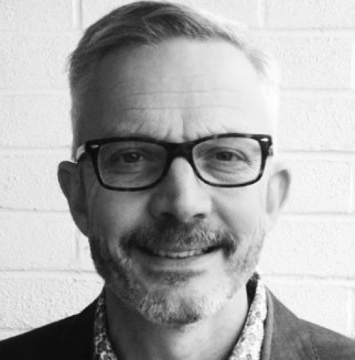 Andy Gilbert Joins Partner Perspectives as Senior Consultant, EMEA