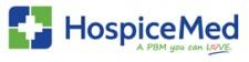 HospiceMed Logo