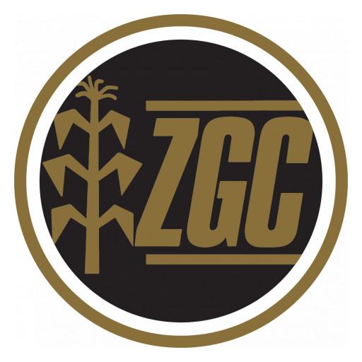 Zen-Noh Grain Corporation Announces Close on Acquisition of Bunge Assets