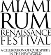 Rum Renaissance Festival, LLC