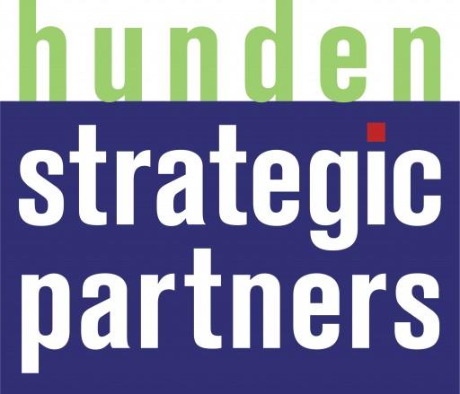 Real Estate Advisors at Hunden Strategic Partners Predict Unprecedented Growth for Worldwide Stadium Development