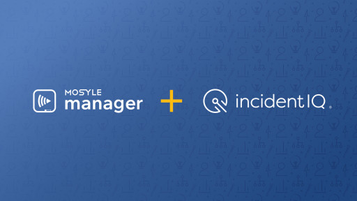 Incident IQ Releases Enhanced Mosyle Manager Integration to Help K-12 Districts Support Apple Devices More Effectively