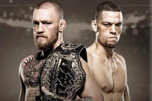 Philippines Offers the Lowest Prices for UFC 202 Pay-per-View, Researched by VPNRanks