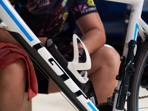 MaxTracker is the State-of-the-Art Solution to Bike Theft