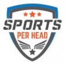 Pay Per Head Online Bookie Software & Service by Sports Per Head
