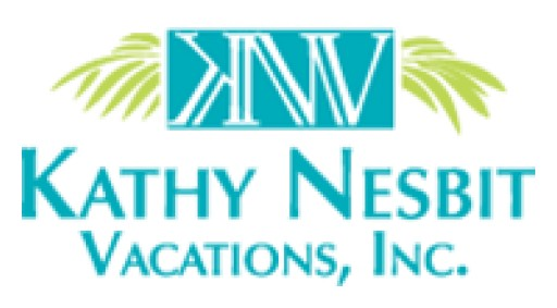 Kathy Nesbit Vacations Offers Vacation Rental Properties