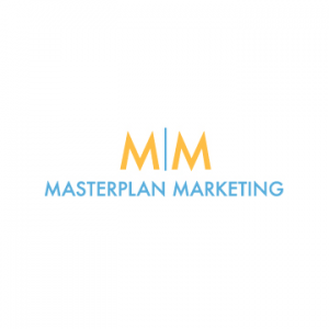 Masterplan Marketing