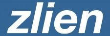 zlien logo