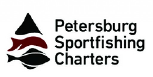 "Petersburg Sport Fishing And The ""Little Norway"" Connection"