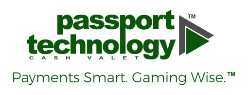 Passport Technology Canada Installs First Locations in Canada Delivering the World's Most Advanced and Secure Cash Services Technology