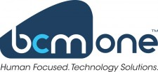 BCM One -- a managed solution provider located in New York