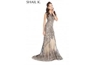 Shail K. 3967
