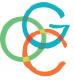 OneGlobe Citizen