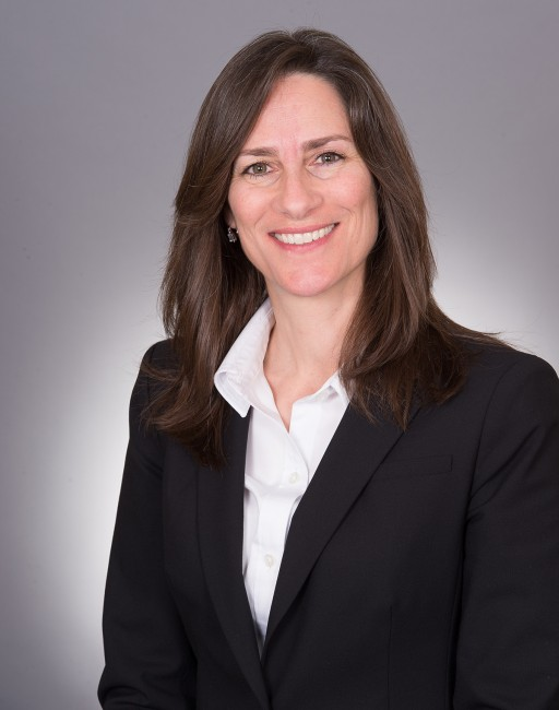 Elizabeth Stemac Joins Project Control as Director of Business Development in Houston