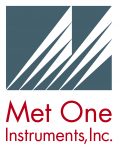 Met One Instruments, Inc.