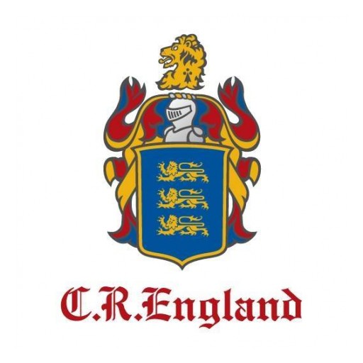 C.R. England Launches Operation Success for Veterans This Week
