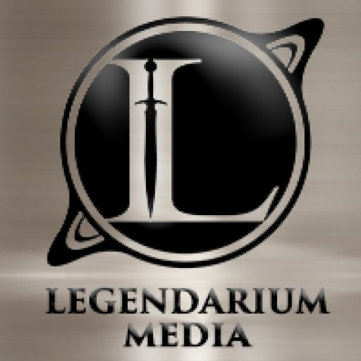 Legendarium Media Partners with BoomWriter Media to produce the next generation of User Generated Content