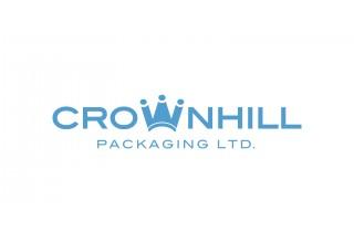Crownhill Packaging Ltd.