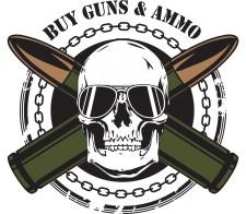 Buy Guns and Ammo