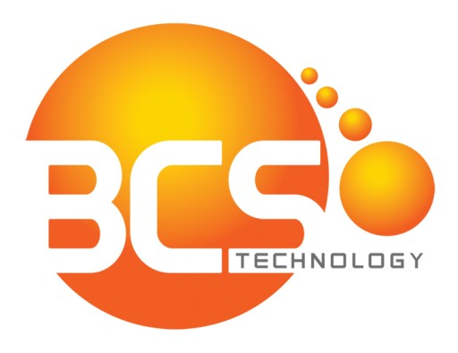 BCS Technology Partners With Cazena to Provide Big Data as a Service