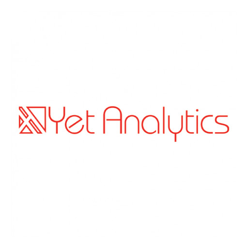 Yet Analytics Releases Key Open Source Data Technology
