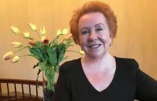 Judy Goodman, CPC, CSRC, CRC